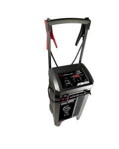 250A 6/12V Battery Charger