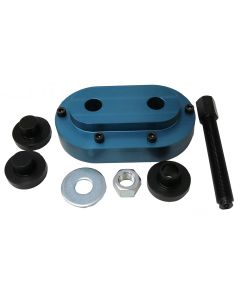 Transmission Cover Bearing Remover and Installer