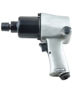 "1/2"" Sqaure Drive Air Impact Wrench"