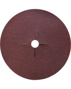 """Makita 5"""" Abrasive Disc, #120 in 5 pack."""