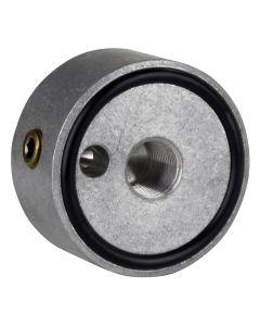 Oil Pressure Adapter