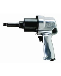 """1/2"""" Drive Super Duty Impact Wrench with 2"""" Extended Anvil"""