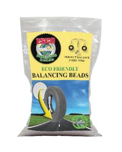 13 Ounce Balancing Beads - 1 Case of 24