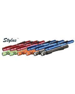 STYLUS PRO USB COLOR DISPLAY 12 PACK - ASSRT COLOR