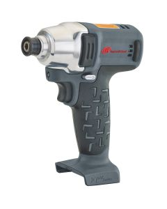 """1/4"""" Hex Drive Impact Wrench 12v - Bare Tool"""
