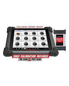 MaxiSYS ADAS Calibration Tablet