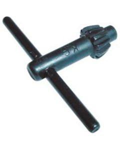 "3/8"" Chuck Key with 15/64"" Pilot"