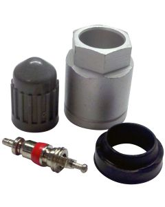 TPMS Service Kit - Ford, Lincoln, Mercury