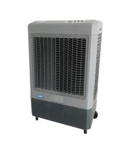 Evaporative Cooler 5300 CFM