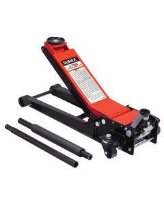 Sunex Tools 2 Ton Low Profile Service Jack