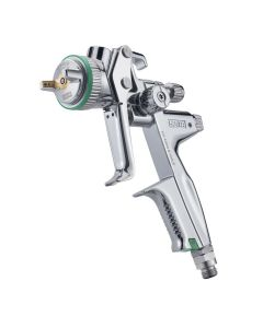 SATAjet 4000 B HVLP Standard Spray Gun with 1.4mm Nozzle and RPS Cups