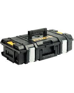 DeWalt ToughSystem DS150 Small Tool Case