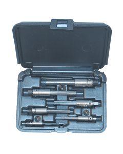 Tap Extractor Set