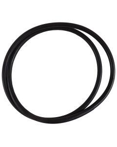 O-Ring, Epdm, For Bleeder 4.0Gal