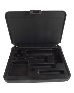 CASE FOR MICRO TORCH KIT
