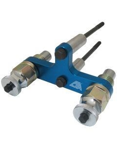 Fuel Injector Tool BMW
