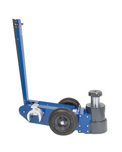 Heavy Duty Jack 150T