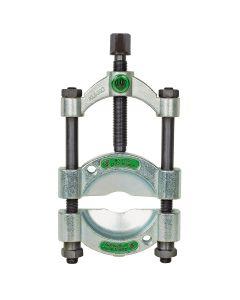 Kukko Bearing Separator  22-115 mm
