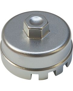 Toyota/Lexus Oil Filter Housing Tool 4CYL