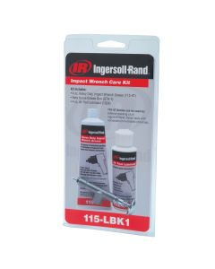 Lube Kit for Impact Tools