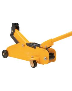 2 Ton Compact Trolley Jack