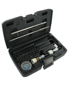 Injector Seat & Hole Cleaning Set