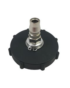 Master Cylinder Adapter For Ford