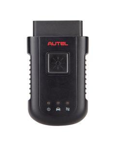 Compact Bluetooth Vehicle Communication Interface