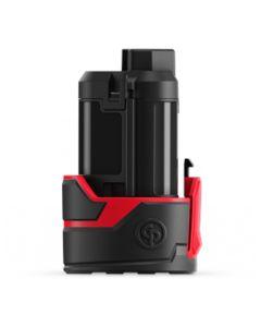 CP12XP Individual Cordless Battery - 12V
