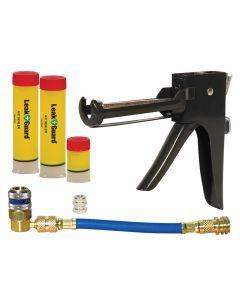 LeakGuard SpotGun Jr. Kit