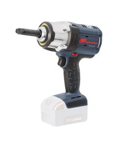 Impact Wrench 1/2IN IQV20 High Torque 2IN Ext - Bare Tool