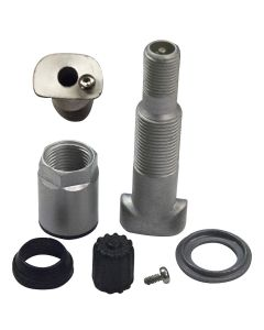 TPMS Service Kit - Siemens Valve With Wire