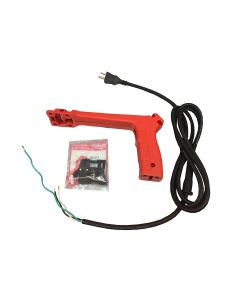 Milwaukee Switch Service Kit (for Deep Cut/ Speed/ Bandsaw)
