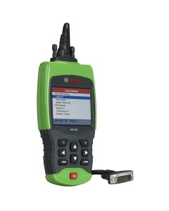 HDS 250 Scan Tool and Code Reader for Heavy Truck