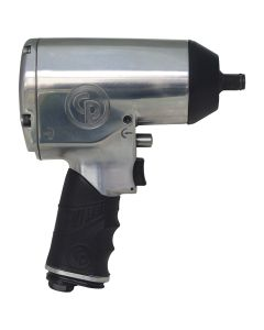 "1/2"" Drive Super Duty Air Impact Wrench"