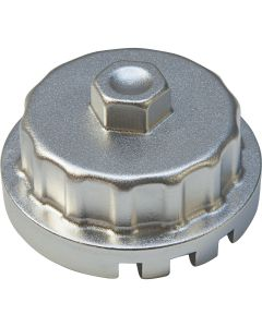 Toyota/Lexus Oil Filter Housing Tool 6 & 8 CYL