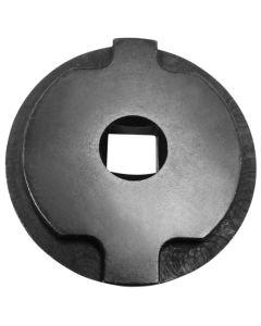 Toyota Steering Rack Tool