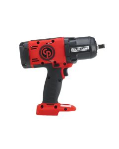 """1/2"""" Cordless Impact Wrench-Bare Tool"""