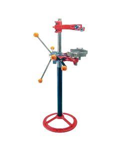 Strut Spring Compressor