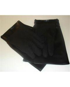 """Gloves pr 33"""" x 8"""""""