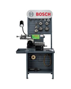 Brake Lathe Kit