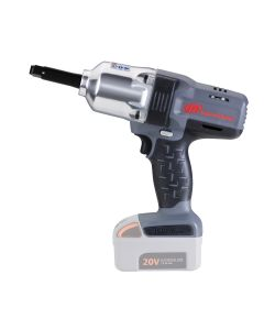 """IQv20 Li-Ion 1/2"""" Drive Impact Wrench w/ Extended Anvil (Bare Tool)"""