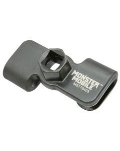 Monster Mobile? Universal Wrench Extender Adaptor