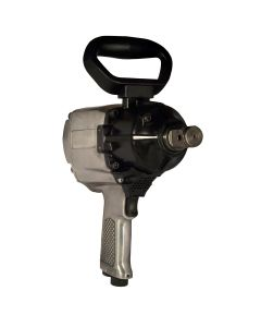 "3/4"" Drive Air Impact Wrench with 1200 ft/lb Ultimate Torque"