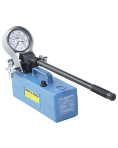 Nozlrater Diesel Injector Nozzle Tester