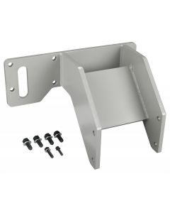 Engine Adapter Plate