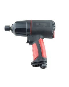 "3/8"" Drive Air Impact Wrench"
