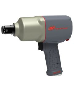 """AIR IMPACT WRENCH 1"""" 2000FT-LB"""