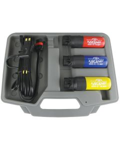 Fuse Saver Standard Kit