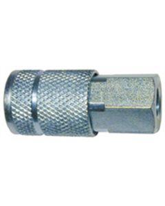 """3/8"""" Amflo Couplers & Plugs"""